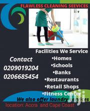 Cleaning Services | Automotive Services for sale in Greater Accra, Odorkor
