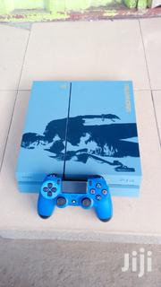 Ps4 Console | Books & Games for sale in Greater Accra, Alajo
