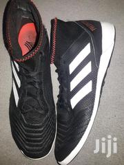 Adidas Predator Sneakers | Shoes for sale in Greater Accra, Achimota