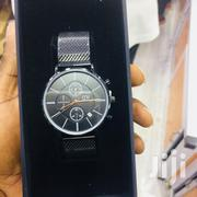 Executive Watches | Watches for sale in Greater Accra, Airport Residential Area