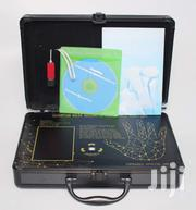 Quantum Resonance Magnetic Analyzer | Tools & Accessories for sale in Greater Accra, East Legon (Okponglo)