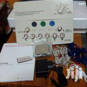 Acupuncture Treatment Machine | Tools & Accessories for sale in Greater Accra, East Legon (Okponglo)