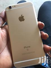 Apple Iphones In Ghana For Sale Prices For Iphones On Jiji