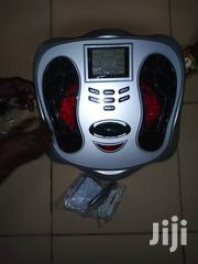 Foot Massager | Tools & Accessories for sale in Greater Accra, East Legon (Okponglo)