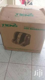 Leg Massager TIENS | Tools & Accessories for sale in Greater Accra, East Legon (Okponglo)