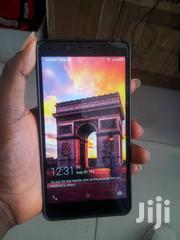 Infinix Note 3 16 GB Black | Mobile Phones for sale in Eastern Region, New-Juaben Municipal