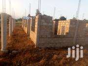 Uncompleted Four (4) Bedroom Apartment for Sale | Houses & Apartments For Sale for sale in Brong Ahafo, Sunyani Municipal