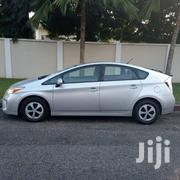 Toyota Prius 2014 | Cars for sale in Greater Accra, Achimota