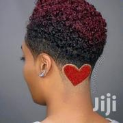 Temporary Hair Dye | Hair Beauty for sale in Greater Accra, Teshie-Nungua Estates