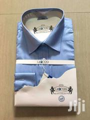 OFFICE SHIRTS | Clothing for sale in Greater Accra, Accra Metropolitan