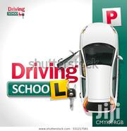 Driving School | Advertising & Marketing Jobs for sale in Ashanti, Kumasi Metropolitan