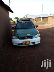 Opel Astra 2009 1.4 Essentia | Cars for sale in Brong Ahafo, Kintampo North Municipal