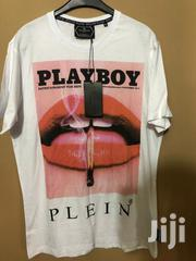 Playboy T-Shirt | Clothing for sale in Greater Accra, Dansoman