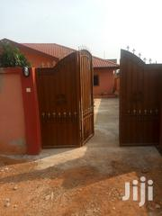 2 Bed Rooms for Rent at Ketu South Municipal | Houses & Apartments For Rent for sale in Volta Region, Ketu South Municipal