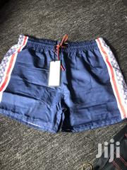 Original Summer Short | Clothing for sale in Greater Accra, Dansoman