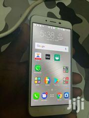 Asus Zenfone 3max 32gb | Mobile Phones for sale in Greater Accra, Achimota