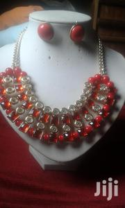 Unique Necklace Designed Just For You. Reduced Prices. | Clothing Accessories for sale in Ashanti, Bekwai Municipal