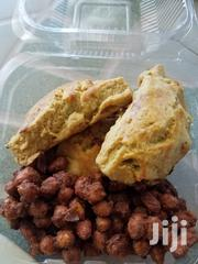 Samnhyi Snacks | Meals & Drinks for sale in Greater Accra, Adenta Municipal
