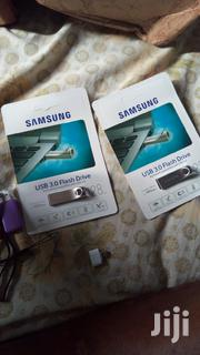3in1 Pendrive 128gb | Computer Accessories  for sale in Brong Ahafo, Sunyani Municipal
