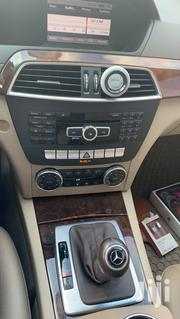 Mercedes Benz C250 2013 White | Cars for sale in Greater Accra, Achimota