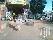 5yrs Store/Shop Kwashieman Rent | Commercial Property For Rent for sale in Greater Accra, Odorkor