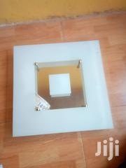 LED Ceiling Lights Original From Germany | Home Accessories for sale in Greater Accra, Adenta Municipal