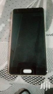 Infinix Note 4 16 GB Gold   Mobile Phones for sale in Greater Accra, Accra new Town