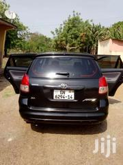 Toyota Matrix | Cars for sale in Brong Ahafo, Tain