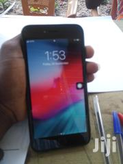 Apple iPhone 6 Plus 16 GB Gray | Mobile Phones for sale in Eastern Region, New-Juaben Municipal