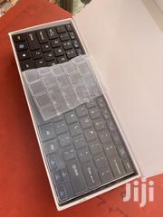 Wireless Keyboard and Mouse | Computer Accessories  for sale in Greater Accra, Accra new Town