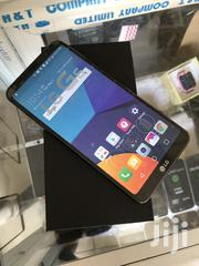 New LG G6 32 GB | Mobile Phones for sale in Greater Accra, Dansoman