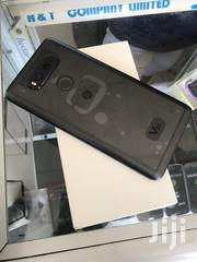 New LG V20 64 GB | Mobile Phones for sale in Greater Accra, Dansoman