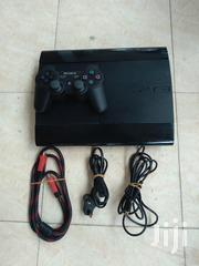 Ps3 500GB 30games Top | Books & Games for sale in Greater Accra, Alajo