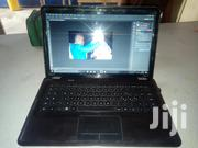 Laptop HP 4GB Intel Core i3 HDD 500GB | Laptops & Computers for sale in Greater Accra, Accra Metropolitan