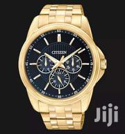 Xmas Bonanza | Watches for sale in Greater Accra, Achimota