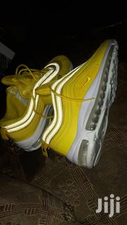 New Pair Of Nike Sneakers | Shoes for sale in Central Region, Cape Coast Metropolitan