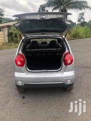 Daewoo Matiz 2007 Silver | Cars for sale in Brong Ahafo, Atebubu-Amantin