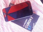 New Samsung Galaxy S7 32 GB | Mobile Phones for sale in Greater Accra, North Labone