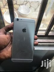 Apple iPhone 6 Plus 64 GB White | Mobile Phones for sale in Greater Accra, East Legon (Okponglo)