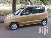 Hyundai Atos 2004 | Cars for sale in Greater Accra, Accra new Town