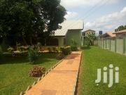 Two Bedrooms Flat For Rent At Esereso Ophelia Junction. | Houses & Apartments For Rent for sale in Ashanti, Kumasi Metropolitan