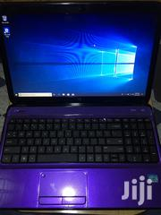 Laptop HP 4GB Intel Core i3 HDD 320GB | Laptops & Computers for sale in Greater Accra, Dansoman