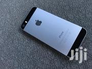Apple iPhone 5s 16 GB | Mobile Phones for sale in Greater Accra, Dzorwulu