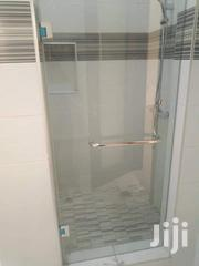 Glass Shower Cubicle/Enclosure | Doors for sale in Greater Accra, Tema Metropolitan