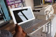 Laptop Sony 2GB Intel Atom HDD 160GB | Laptops & Computers for sale in Greater Accra, Kwashieman