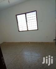 2bedroom House for Rent at Ayensu Estate Around Valleyview University | Houses & Apartments For Rent for sale in Greater Accra, Adenta Municipal