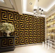3D Wallpapers | Home Accessories for sale in Greater Accra, Dansoman