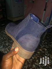 Leather Shoe | Shoes for sale in Brong Ahafo, Dormaa Municipal