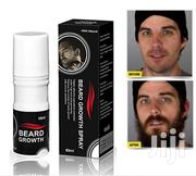 Beard Growth Spray | Hair Beauty for sale in Greater Accra, Adenta Municipal