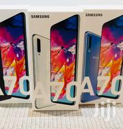 New Samsung Galaxy A70 128 GB | Mobile Phones for sale in Greater Accra, Burma Camp